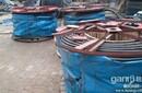 辛集哪里回收废铜,铅。废电缆的回收价格