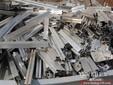 鹿泉哪里回收废铜,铅。废电缆的回收价格