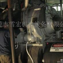 开利冷水机组维修工厂,开利冷水机组维修价格,开利冷水机组维修介绍图片