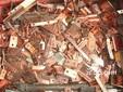 新乐哪里回收废铜,铅。废电缆的回收价格