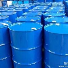 湖北厂家生产批发供应采购价PVC热稳定剂