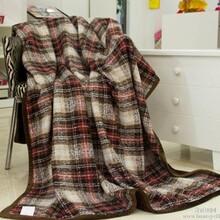 常熟舒棉绒批发厂家舒棉绒复合毯价格