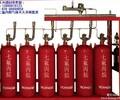 柜式七氟丙烷灭火装置价格,成都七氟丙烷气体药剂充装