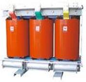 上海干式变压器回收上海油寝式变压器回收上海电力变压器回收公司