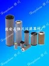 3E6S/3C_3E6S/3C液压油滤芯