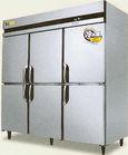 上海专业回收二手家用电器,中央空调,冷水机组