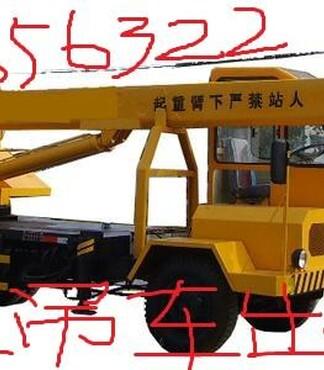 叁壹吊车杭州叉车出产租【松江出口产加以工区吊车出产