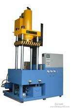 装饰工艺柱制造油压机