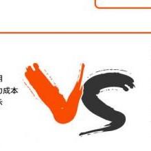 武汉东西湖视频营销公司,武汉做视频营销去哪家公司比较好