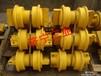 山东推土机TY160单边支重轮,山东推土机单边支重轮价格