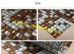 大冶质量最好的玻璃马赛克生产厂家