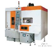浙江进口机电产品装运前检验检疫/进口旧设备备案代理