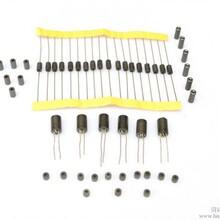 磁珠汕尾编带磁珠多孔磁珠排线磁珠等厂家直销