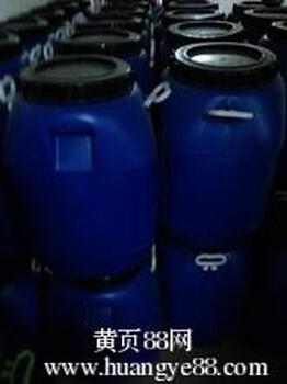混凝土渗透型防腐防水硅烷膏体