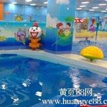 为您推荐最好的游泳池设备图片