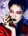 上海美妆培训班普陀时尚彩妆培训班优惠报名