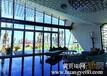 海南房产都分布在哪些区域,乐新房一站式全程免费看房!