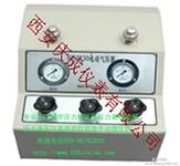 GJ-08/09/11固井作业测控系统图片