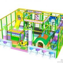 淘气堡价格表室内儿童乐园淘气堡淘气堡加盟