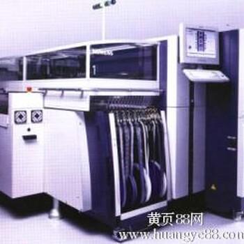 深圳东莞现货出租或销售HF3多功能贴片机