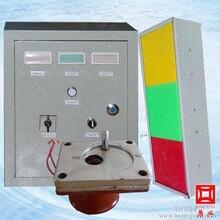 三防信号指示灯箱,通风方式信号控制箱价格