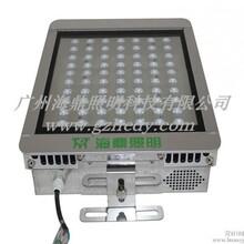 海鼎LED油站灯LED加油站灯UL认证油站灯嵌入式/吸顶式安装