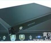 无线非视距双向数据传输系统图片