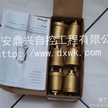黄铜自动排气阀E121霍尼韦尔自动排气阀价格
