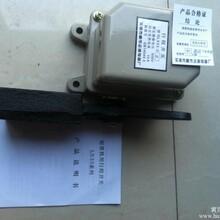 厂家直销lx33-11lx33-12单臂杆式行程开关