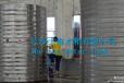 赤壁长沙大海公司长期供应不锈钢水箱