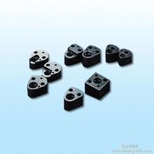 东莞专业连接器模具零件供应商,精密连接器模具零件供应商