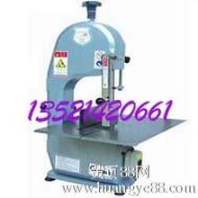 锯排骨机|电动锯排骨机|北京锯排骨机