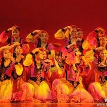 上海专业儿童派对策划执行公司