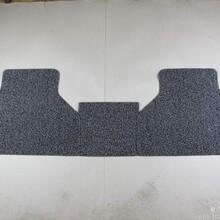 供应汽车脚垫用考乐宝马X5系脚垫