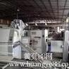 我司大量回收工廠閑置淘汰廢舊電子生產設備自動化機器設備
