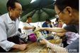 钧窑瓷器艺术特色,鉴定有什么方法,香港嘉保国际拍卖有限公司