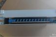 供应莱芜光缆熔接,光纤熔接技术