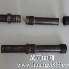 湖北十堰声测管厂家专业生产声测管