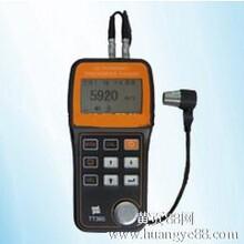 TT360超声波测厚仪—涂层测厚仪