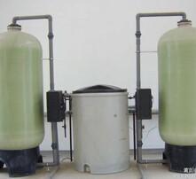 软化水设备 ,反渗透设备 ,除铁锰设备 ,水处理药剂图片