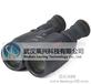 佳能稳像仪电子防抖望远镜18X50IS