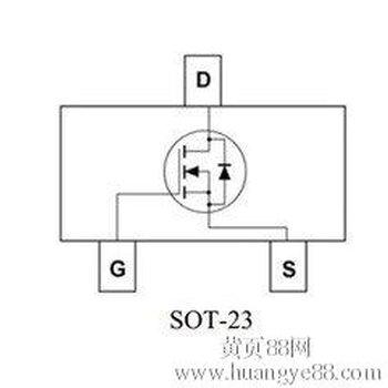 长虹g2529电路图视放三极管