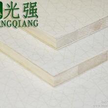 光强牌双饰面大芯板细木工板家居装饰板-梦幻模块图片