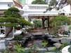 成都别墅花园设计公司成都屋顶花园设计公司成都私家花园设计公司成都私家庭院设计公司