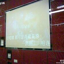 北京玻璃投影膜玻璃防爆膜批发价格面向全国