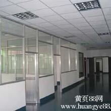 梅林水电安装,上梅林办公楼水电安装,福田水电安装