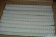 北京3M工业胶带3m3792热熔胶特价3M胶带价格3M胶带