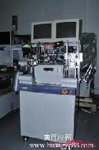 二手led全自动金线焊线机ASMEAGLE60AP焊线机图片