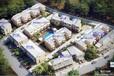 房产出售,希腊25万欧元购房移民