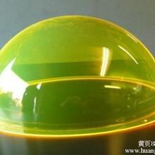 广东大型亚克力热弯、亚克力半球球罩厂家